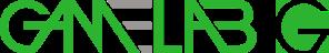 gamelab_logo