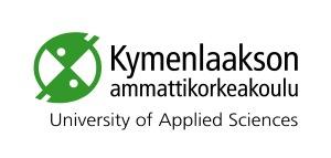 KyAMKrgb300dpi