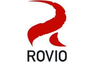 rovio-logo