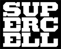 Supercell_logo