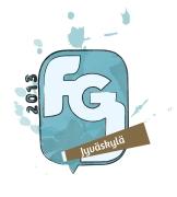 FGJ_13_Jyväskylä